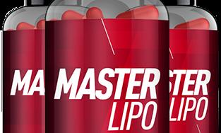 Master Lipo 6