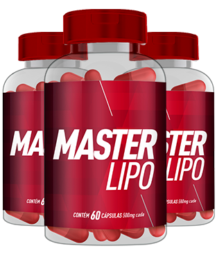 Master Lipo 1